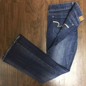 AE Jeans 👖